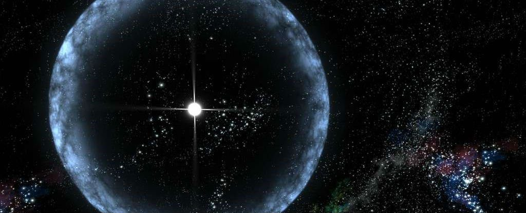 stellar_quake_1024
